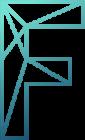 futurepreneurs f logo