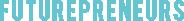 Futurepreneurs Logo
